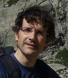 Bruno Schmucki, conseiller et formateur agréé fleurs de Bach en Gironde (33), Dordogne (24), et dans les Landes (40)